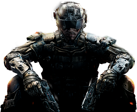 Call of Duty Black Ops 3 Apk free download for Android - Androidfunz