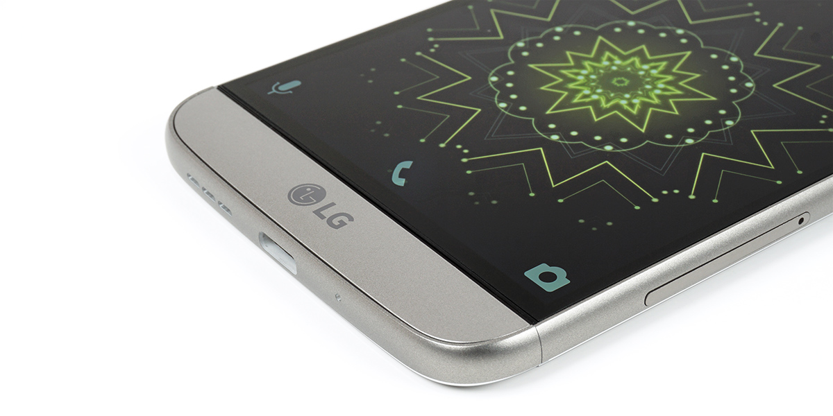 how to turn on debugging on lg g5