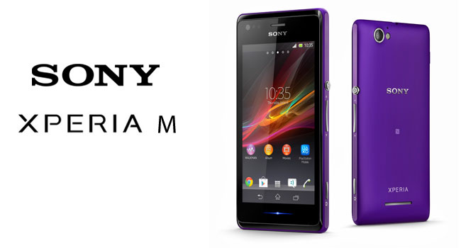 How to Update Sony Xperia M on 6.0 Marshmallow via CM13 ...
