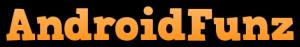AndroidFunz